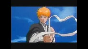 Bleach Comedy (Pablo Francisco)