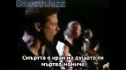 Metallica - Die Die My Darling Превод