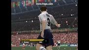 Фифа Световна Купа 2006 Демо Руни