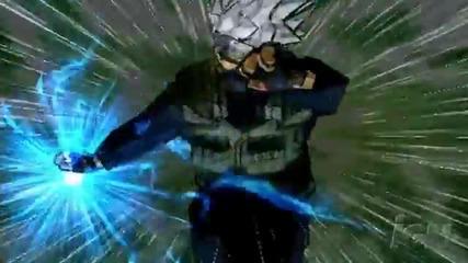 Naruto_ Ultimate Ninja Heroes 2_ The Phantom