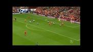 """""""Ливърпул"""" и """"Евертън"""" поделиха точките – 1:1 в 224-тото дерби"""