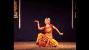 Bharatanatyam Bharatnatyam Indian Dance