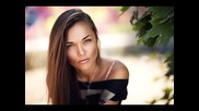 • Epic Trance Track #06 • New Sensations • Blissful Time •
