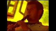 Halid Beslic - Cijeli Koncert Live Arena Zagreb