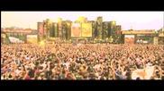 Mike Candys vs Dimitri Vegas & Like Mike - Oh Oh vs Turn it Up vs Wakanda ( Remix)