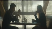 Sabrina Carpenter - Why Official Video