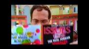 Jesse Mccartney  - Good Life