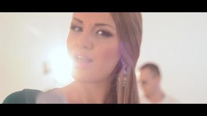 Премиера!! Tanja Popović - Od Oktobra Do Aprila (official Video Artwork 2014)- От октомври до април!