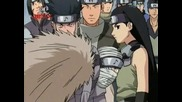 Naruto ep 23 Bg Audio *hq*