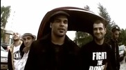 Jam On It 10 (official Dvd Trailer 2009)