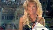 Сръбски Кавър- Екстра Нина - Белязани с любов Djogani - Andjeo Bez Krila Official Video 2010