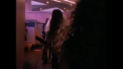 Metallica - The Ecstacy Of Gold