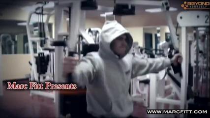 Упражнения за гърди 100% най-добрите,100% мотивация