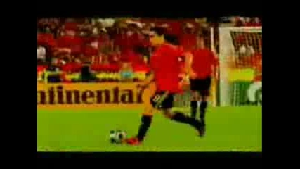 Fernando Torres - The hottest player 2009