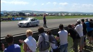 Bmw Stuntshow & Drift Beim King Of Germany