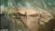 Превод! Taio Cruz Feat. Ke$ha - Dirty Picture
