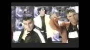 Backstreet Boys - Get Down [високо Качество]