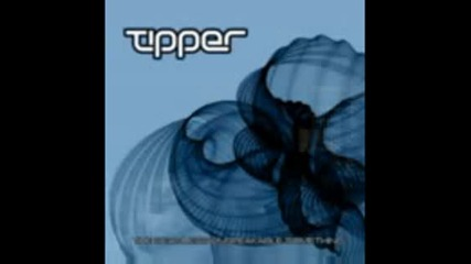 Tipper - Swamp Thing