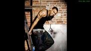• 2o12 • Chris Brown ft. Plies - Oh, Yeah [ Audio ]