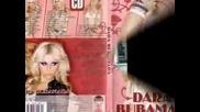 Dara Bubamara - Dodirni Me