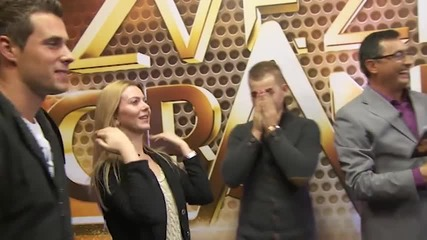 Jasmina Mujkanovic - Pozeli srecu drugima - (Live) - ZG 2014 15 - 27.09.2014. EM 2.
