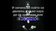 Enrique Iglesias - Ring My Bells (Bg Subs) Qkooo :)