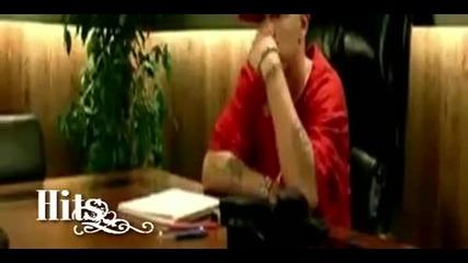 Jay - Z Ft. Eminem - Change Gonna Come [2010]