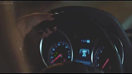Farruko Ft. J Quiles De La Ghetto Sech - Miss Lonely Final Remixvideo Music By Dela