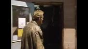 Кошмар По Обяд Филм С Винс Хаузер И Браян Джеймс Пасат Nightmare at Noon 1988