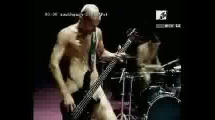 Rammstein - Mann Gegen Mann (parody)