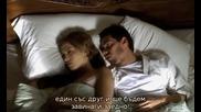 Jennifer Lopez Feat. Marc Anthony - No Me Ames [hq] (превод)