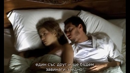 Jennifer Lopez Feat. Marc Anthony - No Me Ames [hq] (превод)