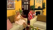 Palna ludnica 9.05 - Zloveshto s Mis Bulgariq