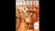 [ E N D ] Naruto manga 700[ Бг Вгр. Субс] F I N A L hq