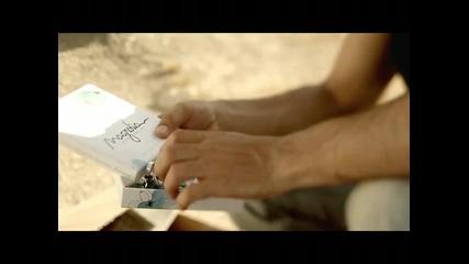 Harel Skaat - Restera Ses (french version) Milim