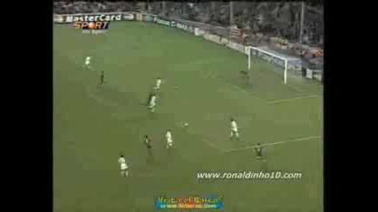 Футбол Ето О