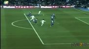 15 от най-добрите гола на Зидан.