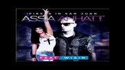 2014* Wisin Feat Assia Ahhatt - Fiesta in San Juan
