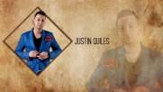 Превод + Текст ! Justin Quiles - Dulces Labios Letras