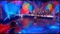 Tijana Milentijevic - Ekstaza ( Tv Grand 13.11.2015.)