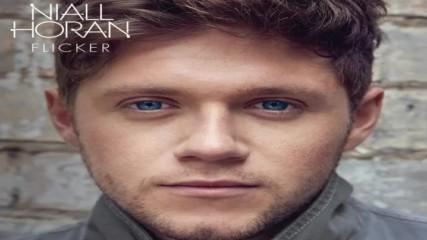 Niall Horan - Flicker (Album)