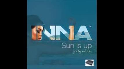 Inna - Sun Is Up