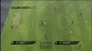 Fifa - 10 - namp - quot - The - Beautiful - Gamenamp - quot - Online - Goals - Compilation