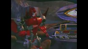 Beast Wars - Ep15 - The Spark