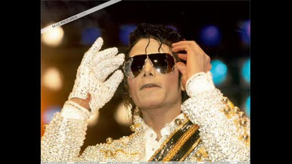 Michael Jackson - Leave me Alone+pic