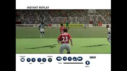 Skoba Na Fifa 08