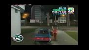 Gta: Vice City - 16 - The Fastest Boat