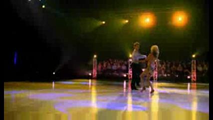 танц (love N Dancing)