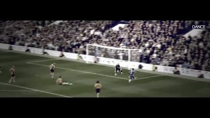 Chelsea F.c. Top 10 Goals 2010_2011 _hd_