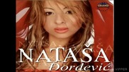 Natasa Djordjevic - Zaboravi broj - (audio 2002)